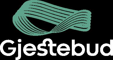 Gjestebud logo